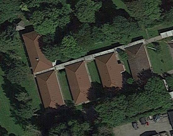 Vestervejs skole i Ringsted